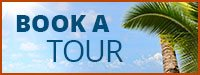 Download Our Florida Resource Guide
