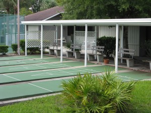 Manufactured Homes Daytona Beach FL