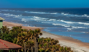 What's It Like to Live in the Daytona Beach, FL, Area?