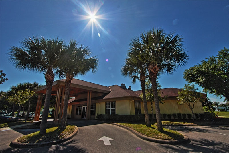 Pleasing 55 Community Central Fl Retirement Homes Ormond Beach Beutiful Home Inspiration Ommitmahrainfo